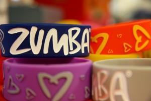 ValentinesDay - Zumba