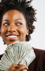 woman-money-image