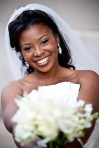 beautiful-black-bride