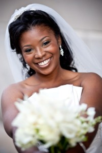 beautiful-black-bride