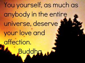 Buddha_Quote_5