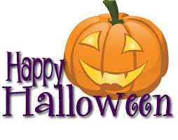 halloween pic